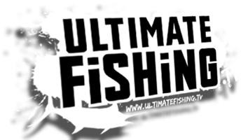 Ultimate Fishing TV